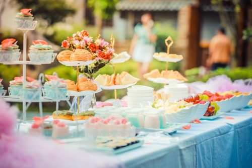 baby-shower-birthday-buffet-587741