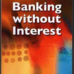 banking__64911.1393507000