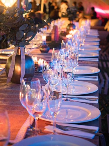 banquet-candle-catering-1114425